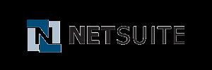 netsuite-logo-small