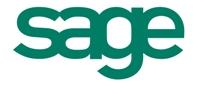 sage-logo-small