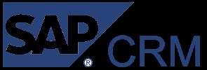 sap-crm-logo-clear