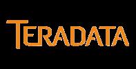 teradata-logo-small