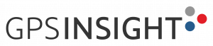 GPS Insight logo