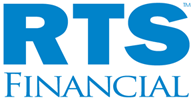 RTS Financial logo