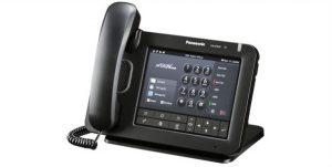 panasonic-office-phone