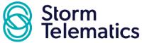 Storm Telematics logo