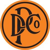 dallas plumbing company logo