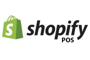 shopify pos logo