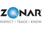 Zonar logo