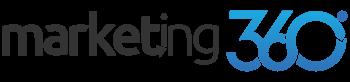 marketing 360 logo large