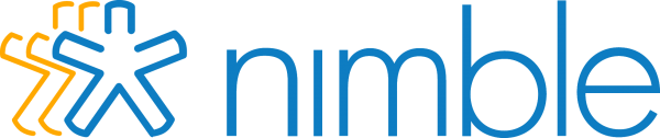 nimble logo large