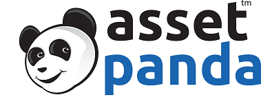 asset panda logo
