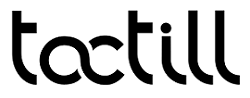 tactill logo