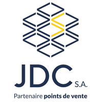 Logo JDC S.A.