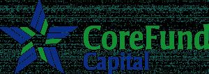 CoreFund Capital freight factoring logo