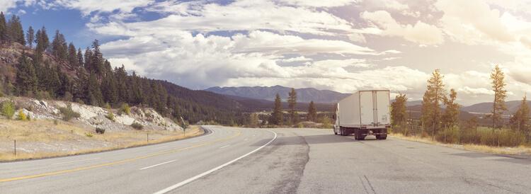 Freight factoring companies