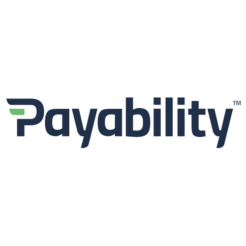 Payability invoice factoring logo