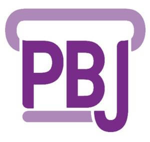 PBJ Marketing