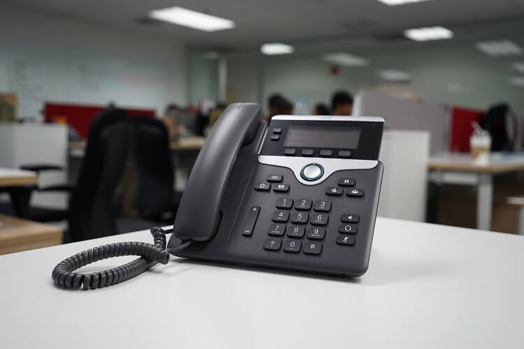 Best VoIP phone systems