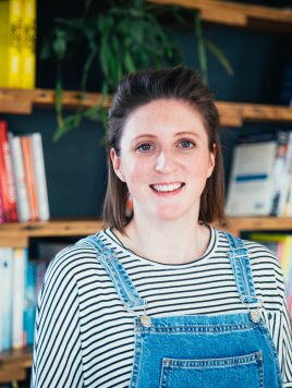 Aimee profile image