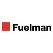 fuelman logo