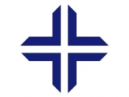triumph business capital logo vector
