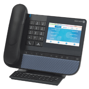 alcatel lucent 8078s best premium office phone