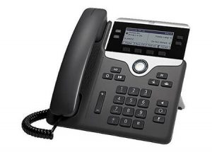 cisco-7841 best office phone