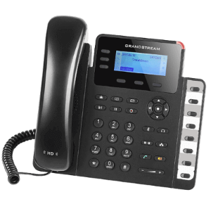 grandstream gxp 1630 best value office phone