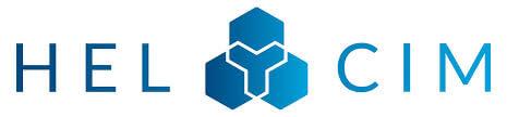 helcim logo