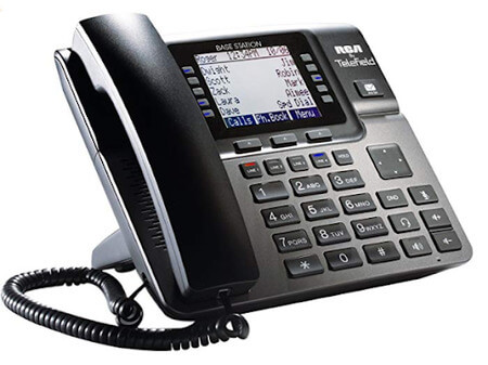 best office phone for call quality