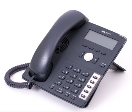 best business phone for home offices