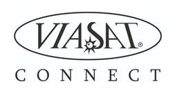 Thumbail Viasat Connect