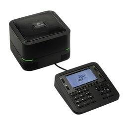Pieuvre téléphonique pour téléconférence Yamaha