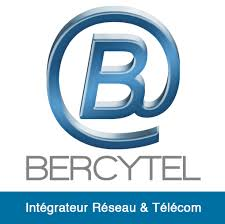 bercytel logo