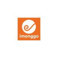 imonggo