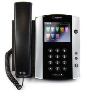 Les meilleurs téléphones VoIP de 2020