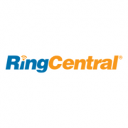 ringcentral-table-thumb