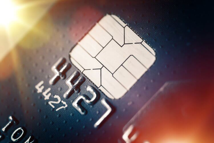 Cheap credit card processing