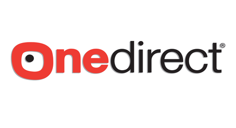 Onedirect avis