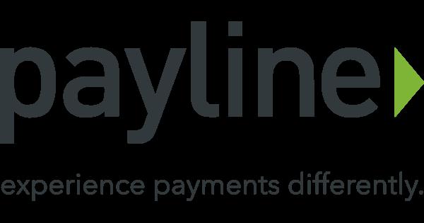 Payline logo