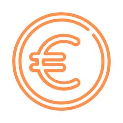 Updéjeuner icone 6