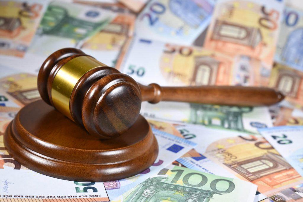 Les tickets restaurant et la loi
