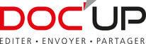 Docup logo