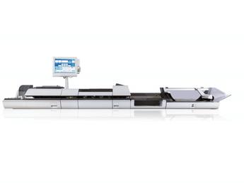 Neopost Quadient IS-6000 TRI OCR