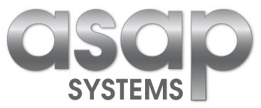 asap systems logo