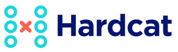hardcat logo