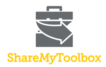 sharemytoolbox logo