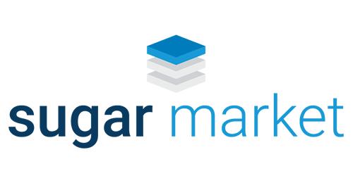 Sugar Market CRM