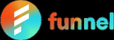 Funnel CRM logo