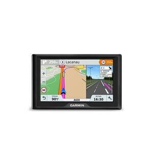 GPS Drive™ 51 LMT-S de Garmin