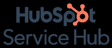 HubSpot Service Hub logo